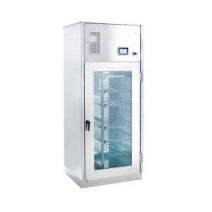 Deko 2200 Drying Cabinet